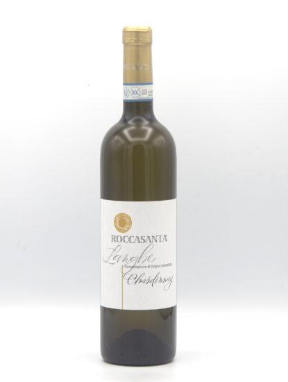Langhe-Chardonnay-Doc